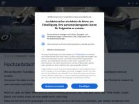 http://www.tischdekoration-tischdeko.de