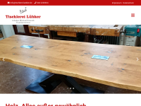 http://www.tischlerei-luebker.de