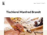 http://www.tischlerei-manfred-brandt.de