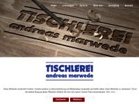 http://www.tischlerei-marwede.de