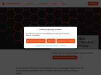 http://www.tools-fuer-webmaster.de