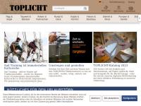http://www.toplicht.de