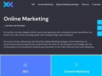 http://www.trafficmaxx.de