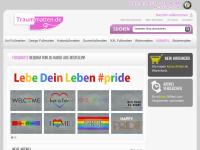 http://www.traummatten.de