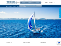 http://www.trend-sailing.de