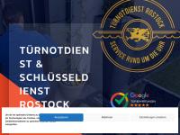 http://www.tuernotdienst-rostock.de