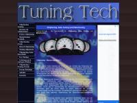 http://www.tuning-tech.de