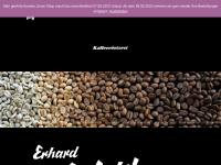 http://www.ulbrichskaffeehaus.de/