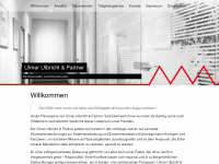 http://www.ulmer-ulbricht.de