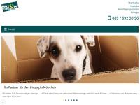 http://www.umzuege-nah-und-fern.de