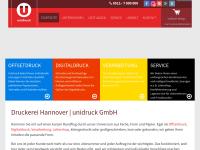 http://www.unidruck.de/