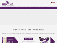 http://www.urnstyle.com