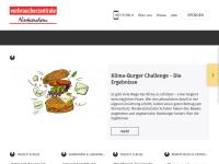 http://www.verbraucherzentrale-niedersachsen.de/