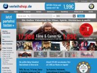 http://www.verleihshop.de/index_eYXnrY6sep0qSVCnGVMv.html
