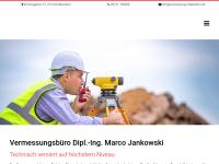 http://www.vermessung-hildesheim.de