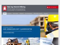 http://www.vermessungswesen.de