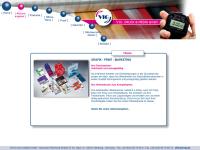 http://www.vig.de