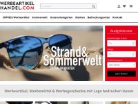 http://www.vipgift.de