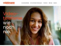 http://www.voigtmann.de