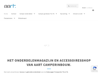 http://www.volkswagenkampeerauto.nl