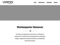 http://www.vortex-media.de/
