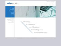 http://www.walker-consult.de