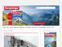 http://www.wanderwege-bayerischer-wald.de