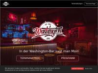 http://www.washingtonbar.de
