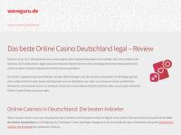 http://www.waveguru.de