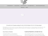 http://www.wd-sicherheitstechnik.de