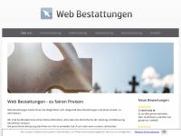 http://www.web-bestattungen.de
