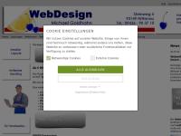 http://www.webseite-homepage-erstellen.de