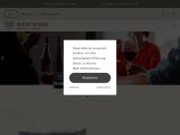 http://www.weine-mosel.de