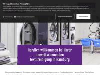 http://www.weisse-rose-hamburg.de