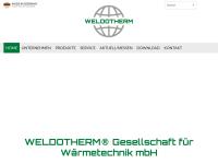 http://www.weldotherm.de