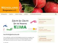 http://www.wendlandkoop.de/