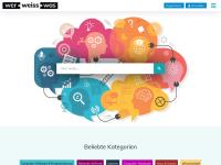 http://www.wer-weiss-was.de