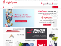 http://www.werbeartikel-discount.com