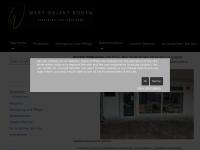 http://www.wertobjektboden.de