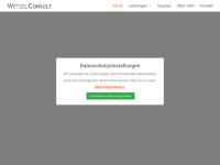 http://www.wetzelconsult.de