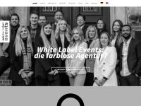 http://www.whitelabelevents.de