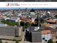 http://www.willig-koch-kollegen.de/