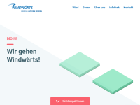 http://www.windwaerts.de/