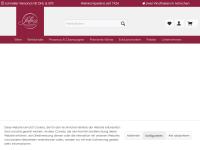 http://www.winzerwelt.de