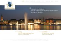 http://www.wirtschaftskanzlei-hh.de