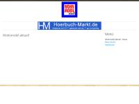 http://www.wohnmobil-aktuell.de