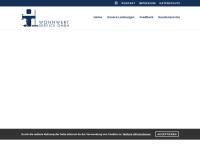 http://www.wohnwertservice.de