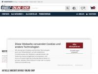 http://www.wolf-online-shop.de
