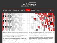 http://www.wolfsberger-engineering.de