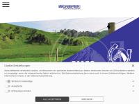 http://www.wunderlich-agrartechnik.de/